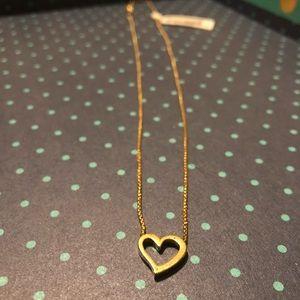 Alex and Ani 'Spiritual Armor' Expandable Necklace